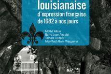 Anthologie de la littérature louisianaise