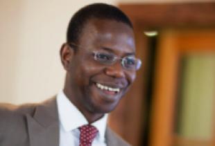 Boukary Sawadogo